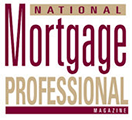 National Mortgage proffesional